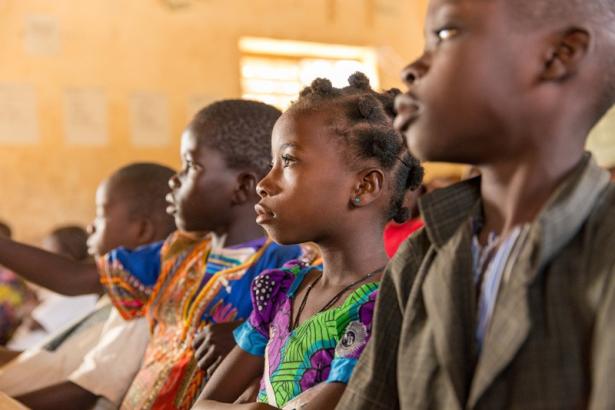 Le Sommet mondial sur le genre se tient pour la seconde fois à Kigali