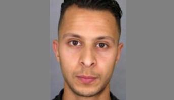 Attentats de Paris: Salah Abdeslam inculpé en France pour assassinats à caractère terroriste