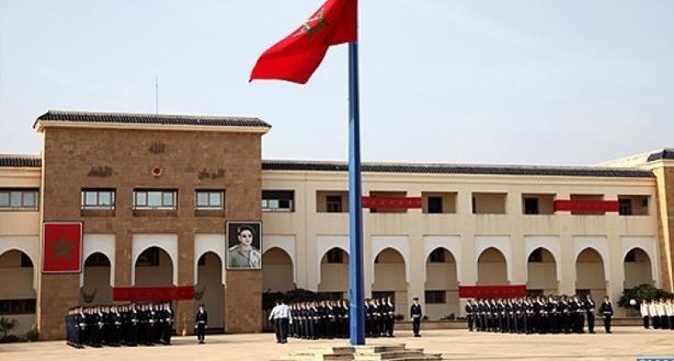 وفاة مجند في إطار الخدمة العسكرية .. مصدر رسمي يُفسر سبب الوفاة