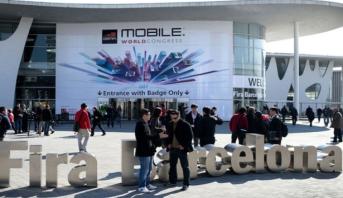 Coronavirus: le Salon mondial du mobile de Barcelone annulé