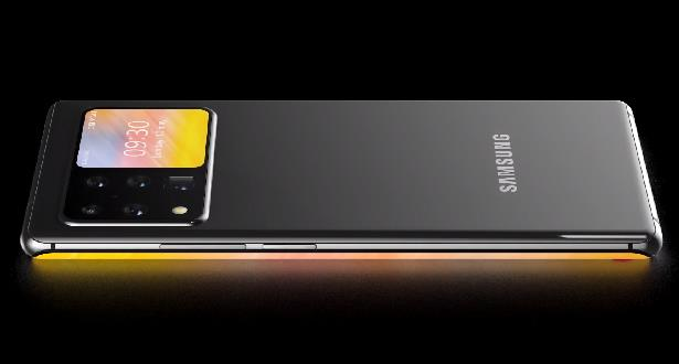 """""""سامسونغ"""" تكشف عن هاتفها الجديد وتعلن خفض أسعارها"""