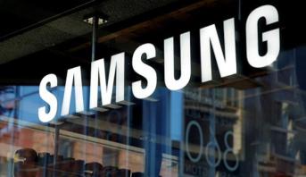 سامسونغ تنفق  11.2 مليار دولار على الإعلانات سنة 2017