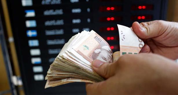 المغرب يصدر بنجاح سندات في السوق المالية الدولية لمبلغ 1 مليار أورو