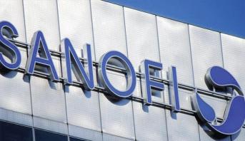 """شركة """"سانوفي"""" تتوج أعمال البحث في مجال داء السكري بالمغرب"""