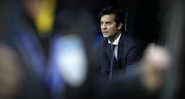 رغم الهزيمة أمام زملاء بونو .. مدرب ريال مدريد متفائل