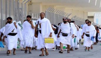 السعودية تسمح بزيارة المعتمرين لمختلف مدن المملكة