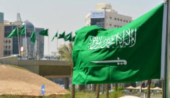 """السعودية: تعليق الحضور لمقرات العمل الحكومية لمدة 16 يوما بسبب"""" كورونا """""""