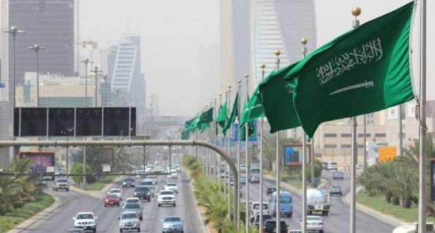 السعودية تنهي حظر التجول المرتبط بفيروس كورونا في 21 يونيو