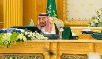 """مجلس الوزراء السعودي يؤكد محاسبة المسؤولين عن مقتل خاشقجي """"أيا من كانوا"""""""