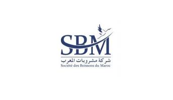 مساهمة شركة مشروبات المغرب بمبلغ 30 مليون درهم في الصندوق الخاص لتدبير جائحة كوفيد-19