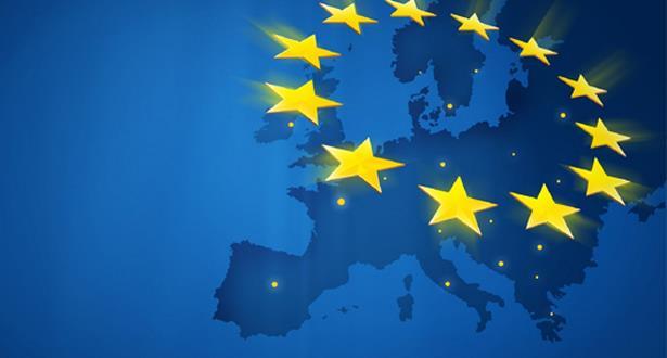 الاتحاد الأوروبي يقترح على بلدانه الأعضاء موعدا لإعادة فتح الحدود الخارجية