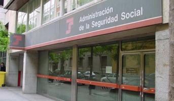 Espagne: plus de 268.500 Marocains affiliés à la sécurité sociale au 1er trimestre