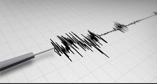 Philippines: un séisme de magnitude 5,6 frappe le centre du pays