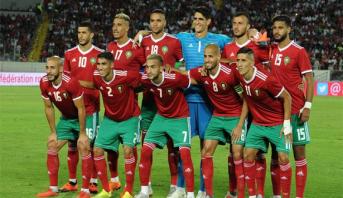 CAN-2019: le Cameroun réussira-t-il enfin aux Lions de l'Atlas ?