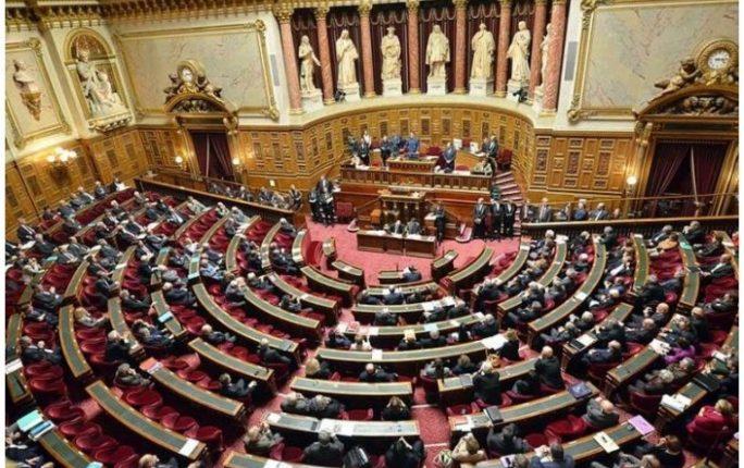 France/Covid-19 : le Sénat rejette une proposition de loi sur l'obligation vaccinale pour tous