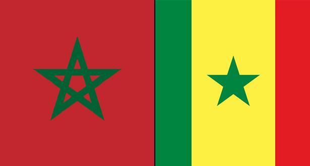 السنغال تجدد التأكيد بالأمم المتحدة دعمها لمغربية الصحراء