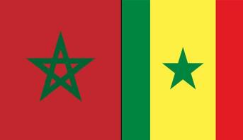 الأمم المتحدة.. السنغال تجدد دعمها لمغربية الصحراء