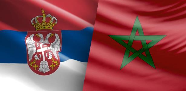 جمهورية صربيا تشيد بدعوة الملك محمد السادس إلى الجزائر لإنشاء آلية سياسية للحوار