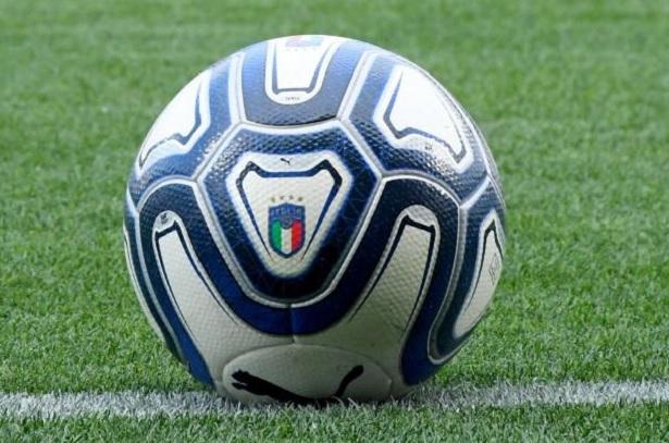 بطولة إيطاليا لكرة القدم .. تمديد الموسم إلى غاية 20 غشت المقبل