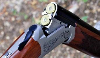التحقيق في إطلاق أعيرة نارية من بندقية صيد خلال نزاع عائلي بتطوان