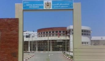 الدار البيضاء .. مديرية الصحة تنفي إغلاق مستشفى القرب بسيدي مومن