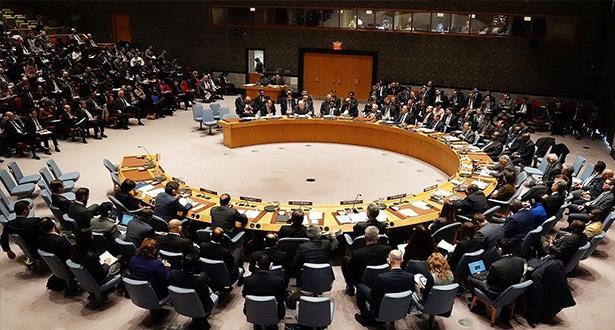 ست دول في الأمم المتحدة تمنع إدراج حركة الشباب الصومالية على لائحة العقوبات