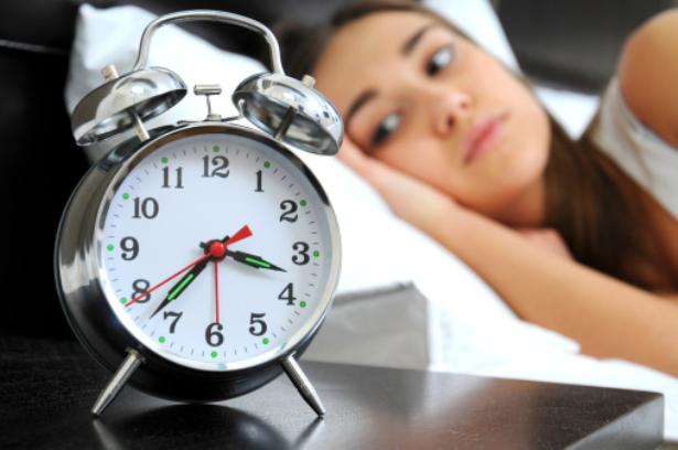 Étude: le manque de sommeil associé à un risque accru de démence