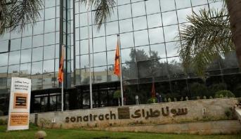 """إقالة الرئيس المدير العام لشركة المحروقات الجزائرية """"سوناطراك"""""""