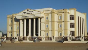 """السودان .. حكم بحبس ستة فنانين بتهم """"الإزعاج العام"""""""
