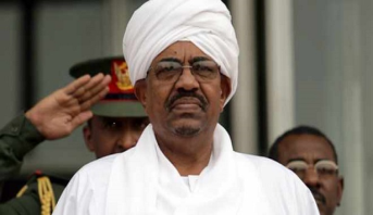 السودان .. الحكومة الجديدة تؤدي اليمين الدستوري