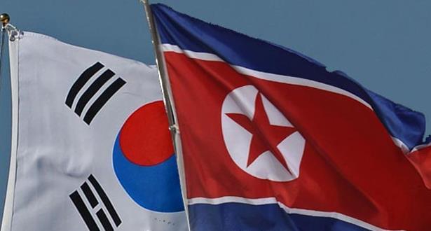 Séoul exhorte Pyongyang à maintenir les accords de réconciliation