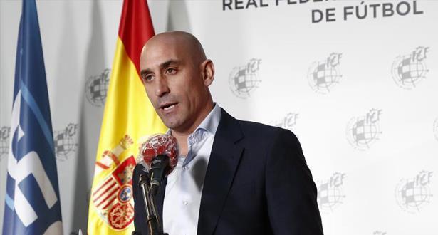 فيروس كورونا .. الاتحاد الإسباني يفرج عن 500 مليون يورو لمساعدة الأندية