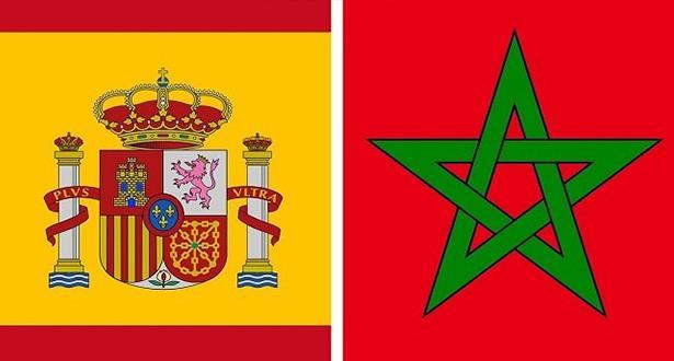"""Média: la tentative de l'Espagne de """"tromper le Maroc"""" est une """"grande erreur"""""""