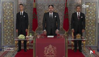 المغرب ثابت في انخراطه في المسار السياسي تحت المظلة الأممية