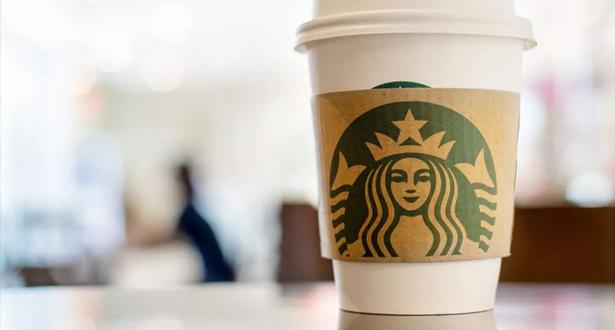 """مشروبات """"ستارباكس"""" تثير القلق وفق دراسة بريطانية"""