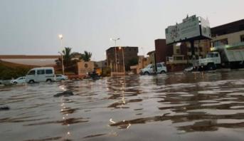 Inondations au Soudan: 46 morts au cours des derniers jours