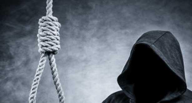 المغرب في مراتب متقدمة من حيث حالات الانتحار بالعالم العربي