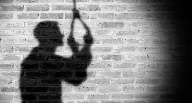 سجين يقدم على الانتحار بالسجن المحلي بتطوان