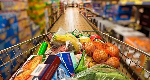 الأغذية الجاهزة ترفع خطر الإصابة بأمراض القلب
