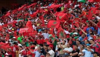 CAN-2019: dispositif exceptionnel pour le transport des supporters marocains