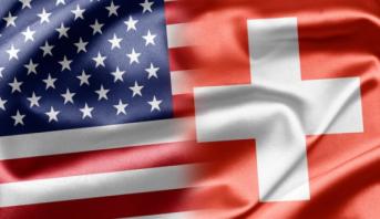 سويسرا تقبل بتسليم الولايات المتحدة باحثا صينيا متهم بالتجسس الاقتصادي