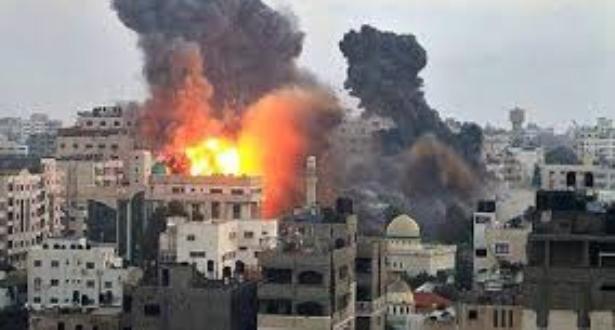Syrie: l'UE demande que l'accord Turquie-Russie sur Idleb protège les civils