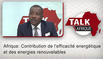 Talk Afrique : Afrique: Contribution de l'efficacité energétique et des energies renouvelables