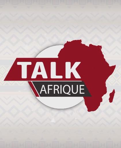 Talk Afrique