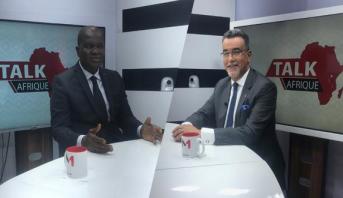 Maroc - Côte d'Ivoire, une coopération exemplaire