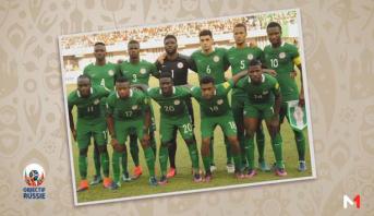 الطريق إلى روسيا > الطريق إلى روسيا : زووم على المنتخب السنغالي