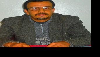 انتخاب إسماعيل الحريري عن حزب العدالة والتنمية رئيسا للجماعة الحضرية لتارودانت
