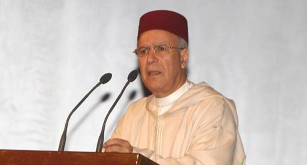 وزير الأوقاف والشؤون الإسلامية يتحدث عن موعد فتح المساجد، الحج وعيد الأضحى