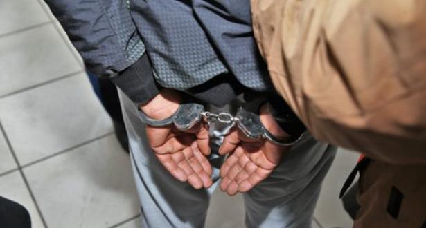 توقيف شخص للاشتباه في ارتكابه لجريمة القتل العمد ذهب ضحيتها ثلاثة أفراد من أسرته بمكناس