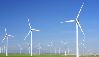 Parc éolien de Taza : La construction de la première phase prête à être lancée